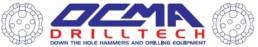 OCMA DrillTech