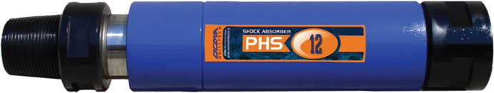 Shock Sub PHS12 for DTH Hammers