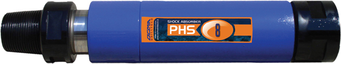 "Shock Sub PHS8 for 8"" DTH Hammer"